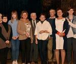 Klub Poetycki w Lesku