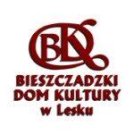 bdklesko-150x150