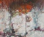 Wystawa malarska Grzegorza Grzebieniowskiego