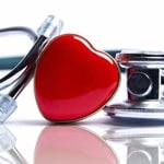 Będzie wygodniej i łatwiej. Nowe zasady wystawiania zwolnień lekarskich