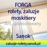 r_forga_Sanok