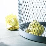 Uwaga Leszczanie: zmiana odbioru śmieci