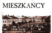 Wystawa: Dawne Lesko, Okolice, Mieszkańcy w leskiej Synagodze