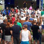 IX Festyn Parafialny w Jankowcach za nami [FOTORELACJA]