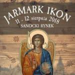 Zbliża się Jarmark Ikon