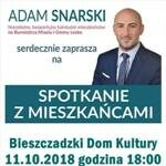 spotkanie-adam-snarski