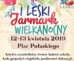 Jarmark Lesko