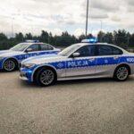 SPEED - policja