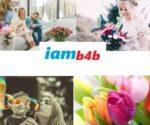 iamb4b-min-150x150