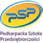 PSP_Sanok
