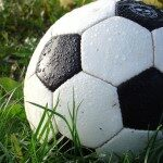 Piłka-Nożna-Lesko -min