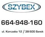 SzybexSanokmin-1-150x150