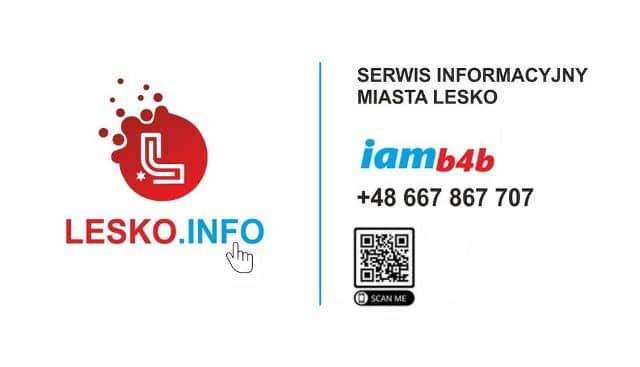Lesko.info