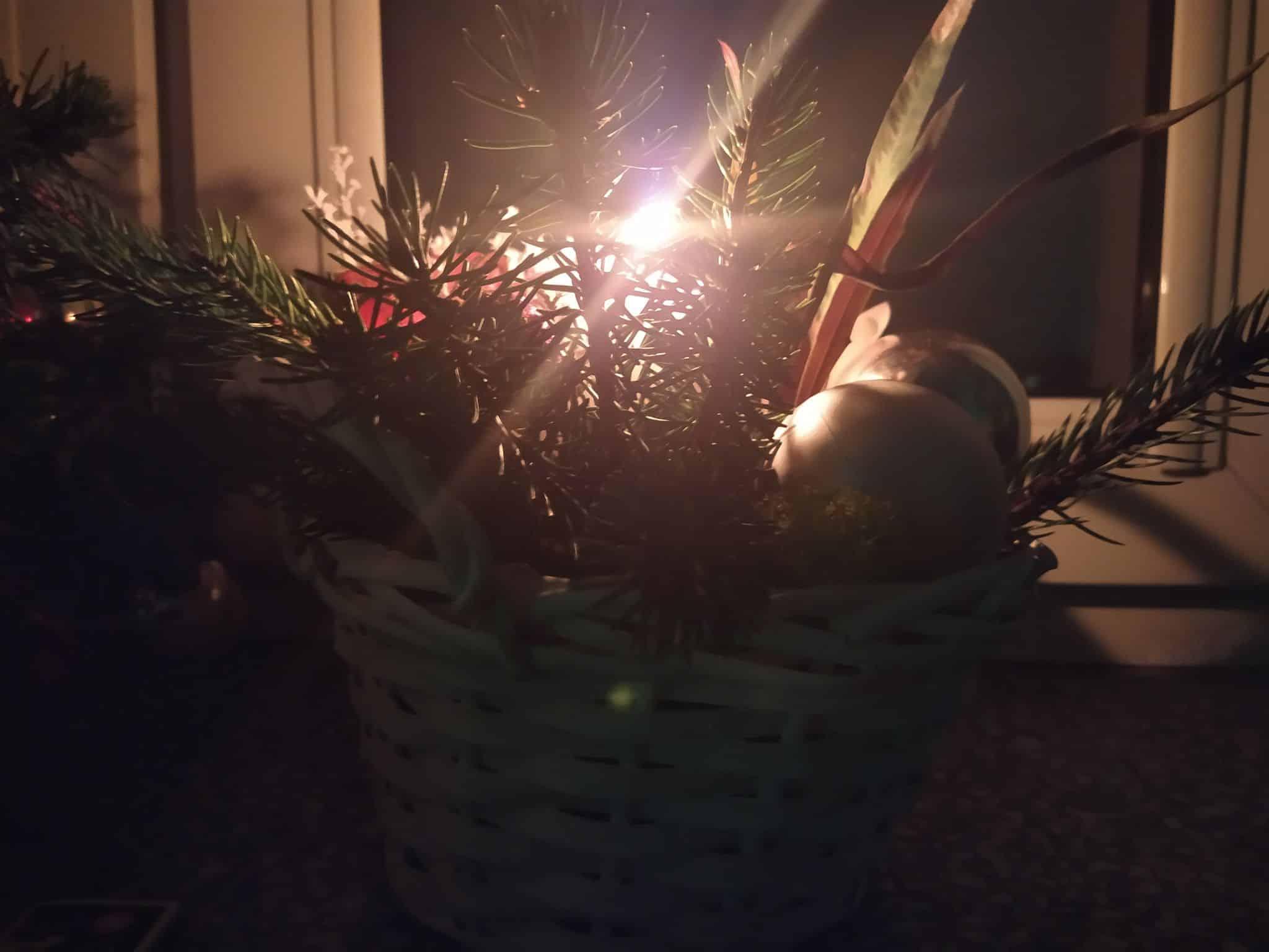 13 grudnia