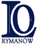 LO Rymanów