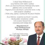 Mieczysław-Golba