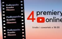 4-Premiery
