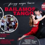 Tańce Lesko