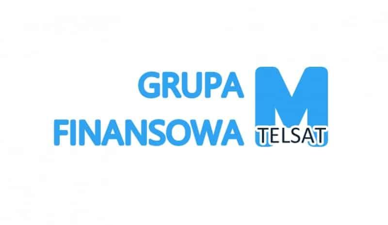 M-Telsat