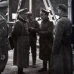 17 września 1939 roku
