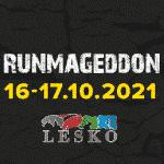 Runmageddon