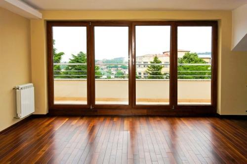 Okna i drzwi Brzozów
